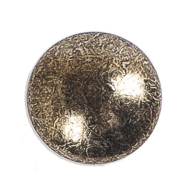Декоративные гвозди мебельные купить в москве