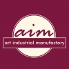 AIM (Art Industrial Manufactory), г. Электросталь