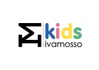 Kids by Iva Moss