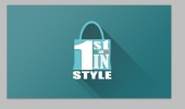 1st_in_style