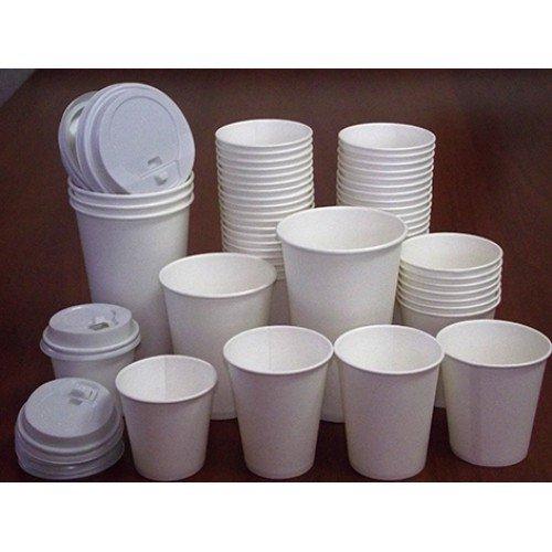 Производители оборудования для производства упаковки