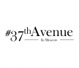 #37thAvenue