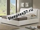 Sleeptex37.ru