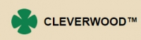 Cleverwood