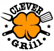 Clevergrill