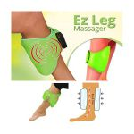 Компактный массажёр для икр EZ Leg Massager  оптом