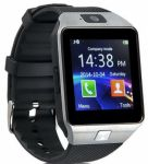 Часы Smart Watch DZ09  оптом