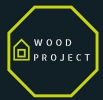 Wood Project 64