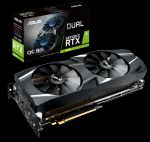 ASUS Dual GeForce RTX 2070  оптом