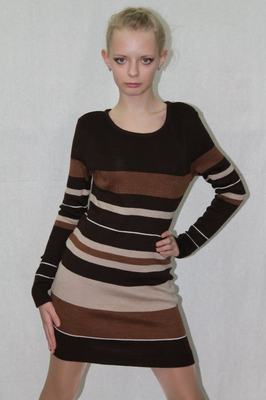 vv платья 2012 производитель