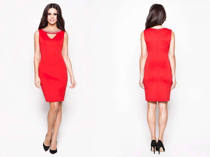 Купить женские блузки оптом от производителя в Москве