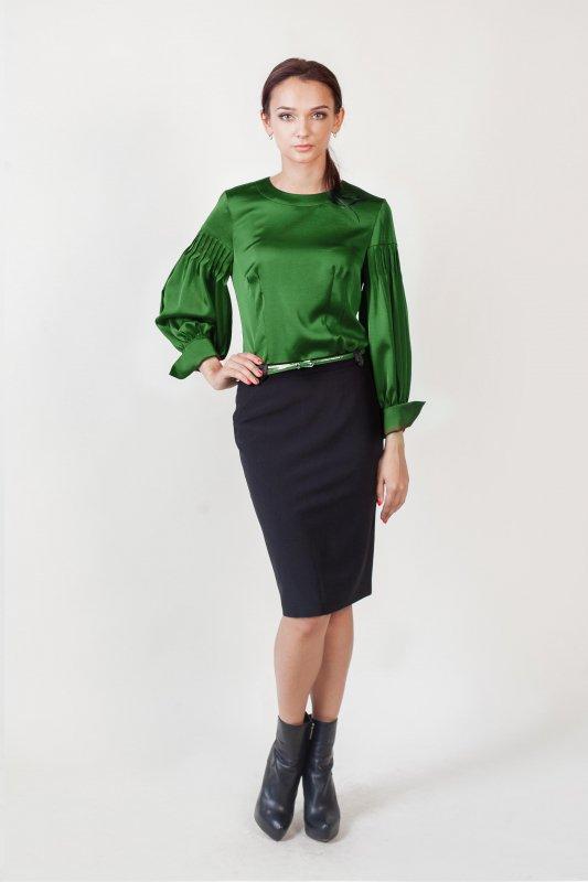 Брюки Блузки Платья В Омске