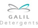 Galil Chemicals Ltd