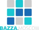 BAZZA.MOSCOW