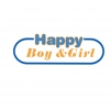 "ООО ""Happy boy&girl"""