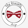 the Kravets design