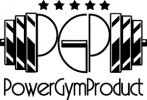 PowerGymProduct
