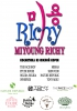 «미용 Richy» (Miyoung Richy)