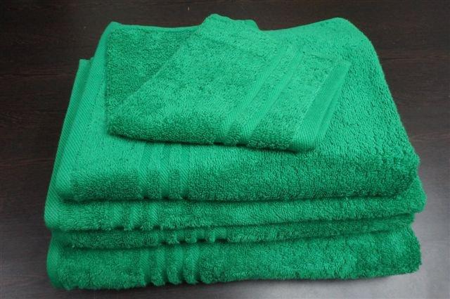 Одежда Оптом Из Туркмении