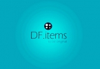 DF.items