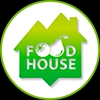 Foodhouse.pro