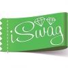 ISWAG