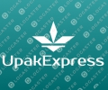 """UpakExpress"""