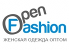 Open-Fashion