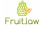 fruit.law
