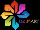 Ozimart