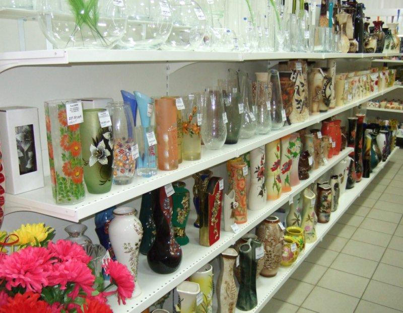 Цветы в пензе оптом купить подарок бабуле на 8 марта от внучки