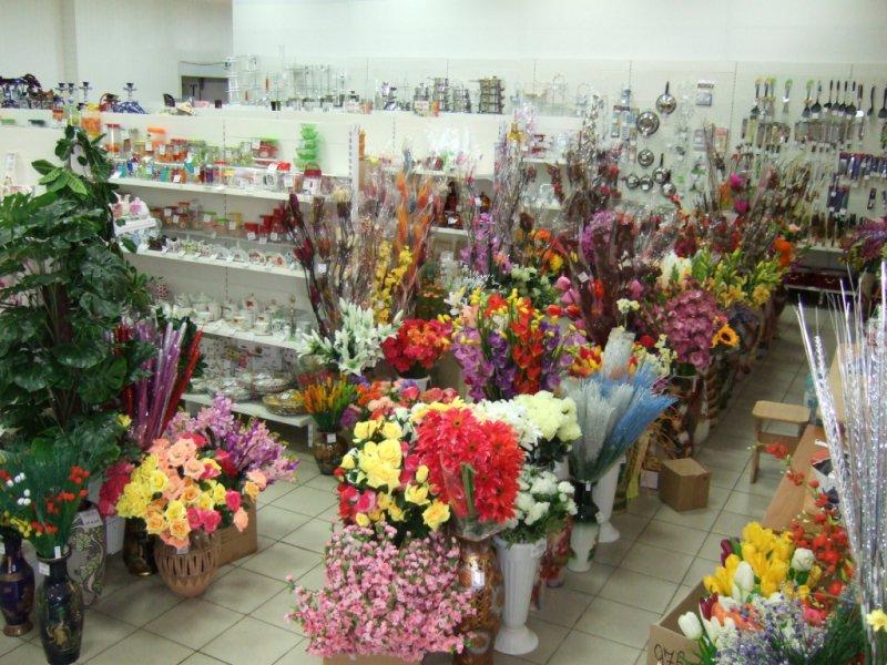 Купить сухоцветы опт купить искусственные цветы для декора в новосибирске