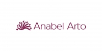 "TM ""Anabel Arto"""