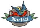 Мартлет