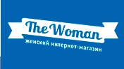 The Womаn
