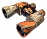 Бинокль Bushnell 30x50 Trophy  оптом