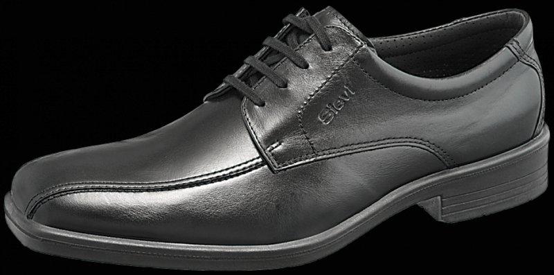 4493a54e1 Защитная и профессиональная обувь из Финляндии оптом в Санкт-Петербурге