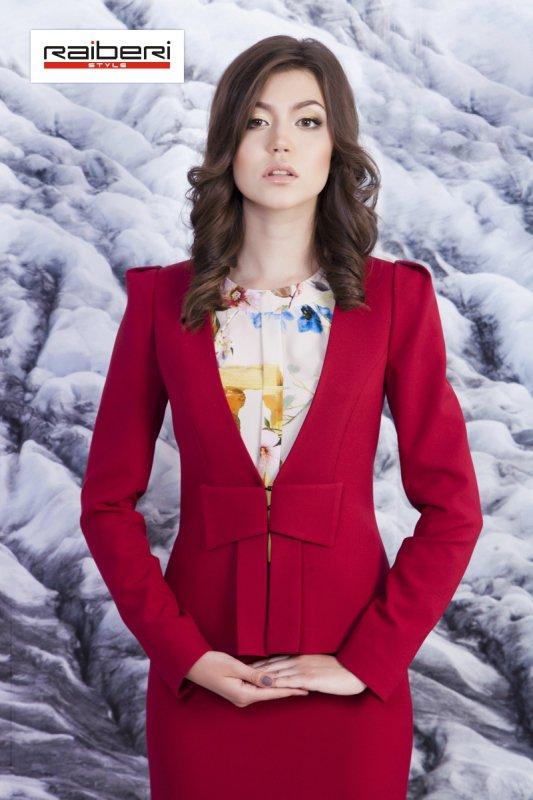Райбери Женская Одежда Доставка