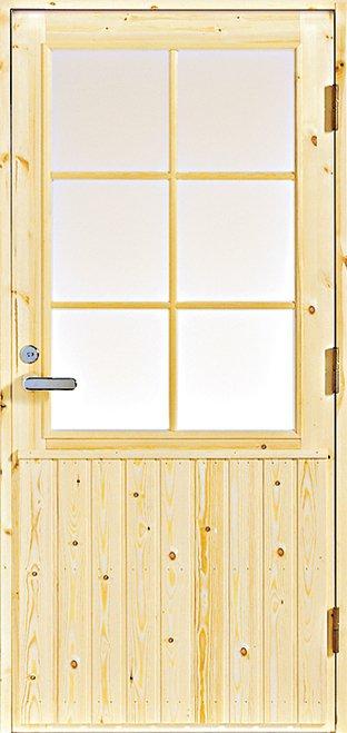 купить дверь входную металлическую для дачного дома