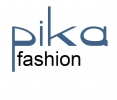 PiKa-fashion