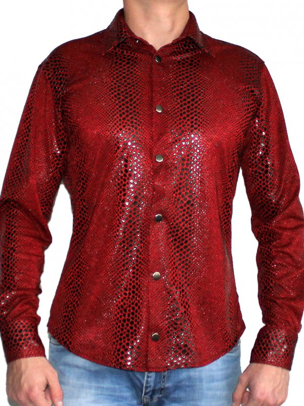 Купить рубашки блузки оптом