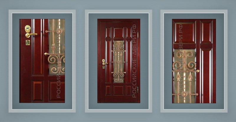 стальные двери в котельную дешевые чехов