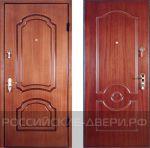 двери входные мдф г воскресенск