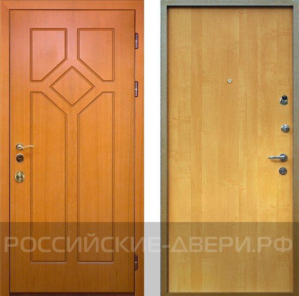 двери металлические входные очаково