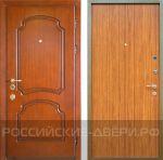 входные двери изготовленные в г клин