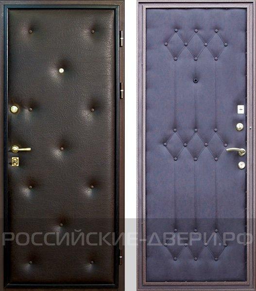 стальные входные двери эконом класса с завода в москве