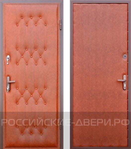 продажа металлических дверей г клин