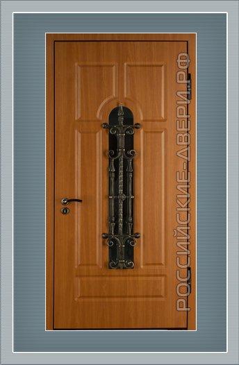 металлические парадные двери от производителя москва и московская область