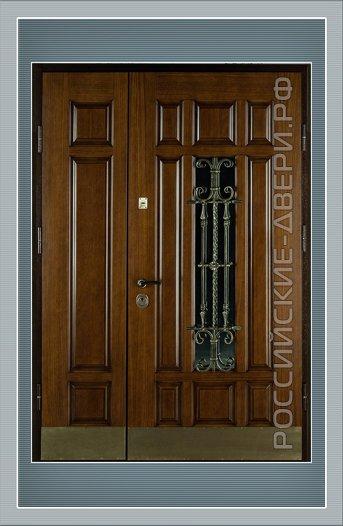 тамбурные металлические двери от производителя в москве