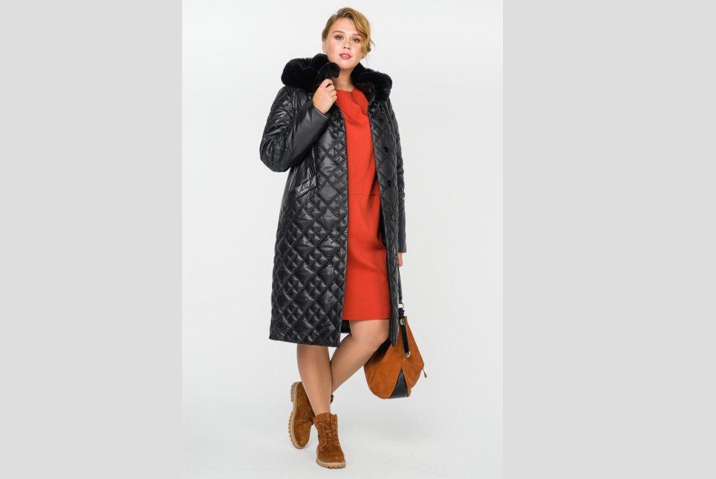 e4e0f581d37 Стеганые утепленные куртки больших размеров оптом в г.Санкт ...